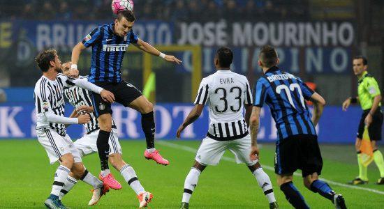 Perisic_Juventus