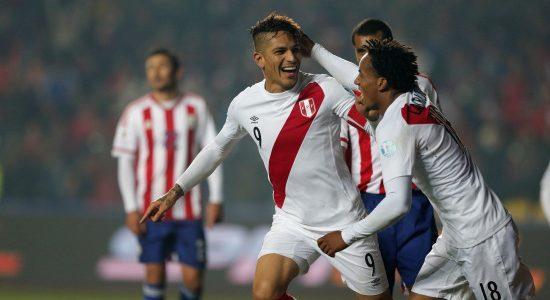 Peru_terzo_CoppaAmerica