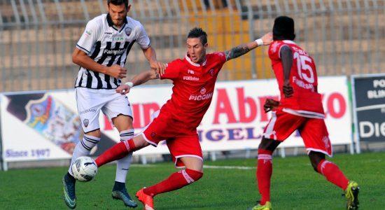 Perugia2015_azione