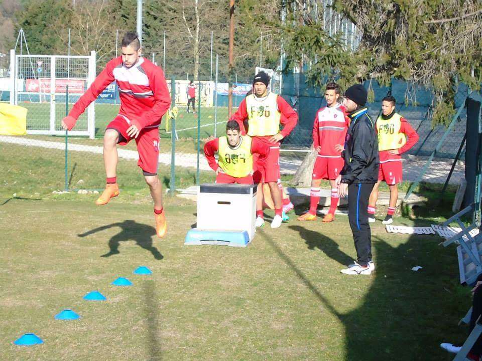 Perugia_allenamento_salto