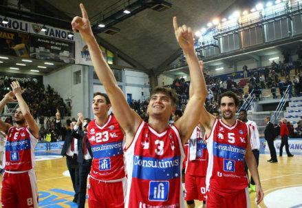 Pesarobasket_14