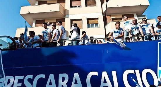 Pescara_Calcio_R400