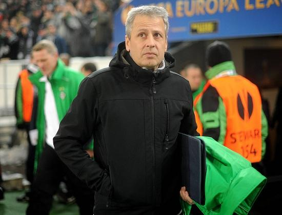 Petkovic_BorussiaPark