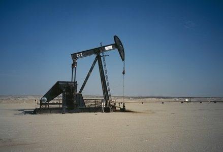 Petrolio_PompaR439