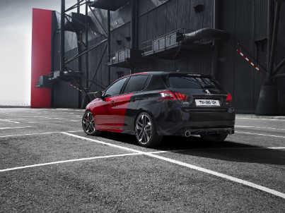 Peugeot308_2-home