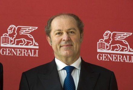 Philippe_Donnet_Assicurazioni_Generali