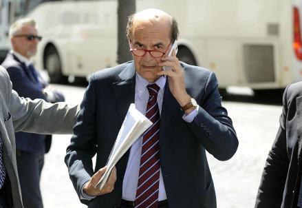 Pierluigi_Bersani_pd_minoranza