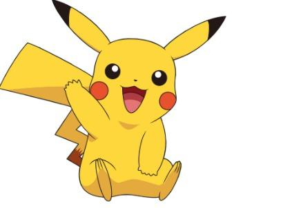 Pikachu_pokemon_wikipedia