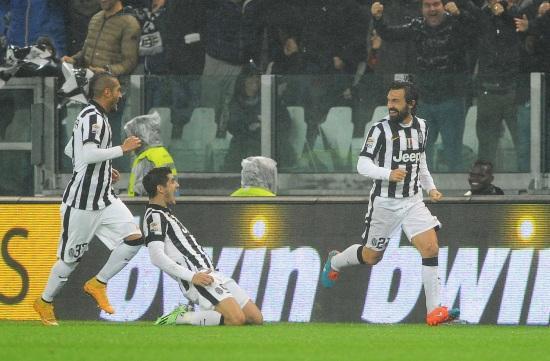 Pirlo_Morata_derby
