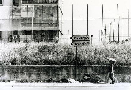 Piscinola-Scampia_R439