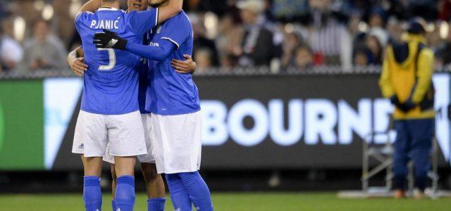 PjanicDybala_Juventus