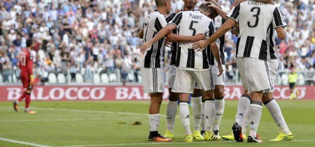 Pjanic_gol_Juventus
