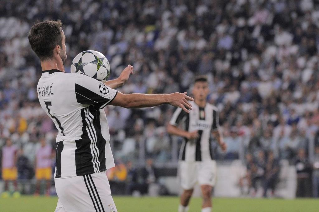 Pjanic_stop_Juventus