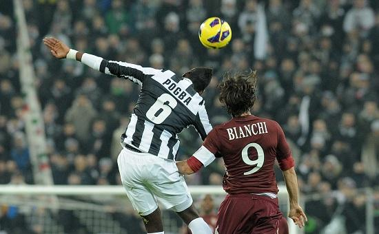Pogba_Bianchi