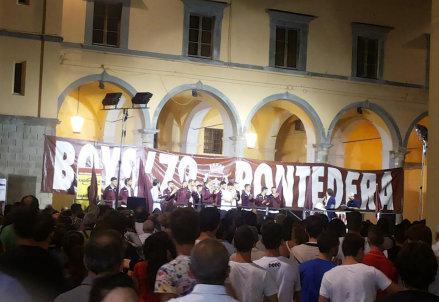 Pontedera-jpg