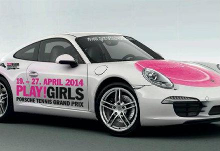 Porsche_commercial_R400.jpg