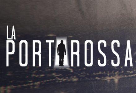 Porta_Rossa_Facebook_r439