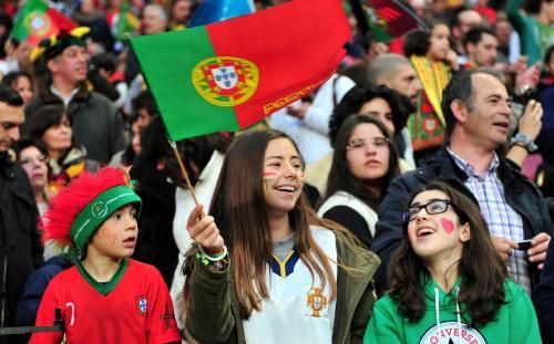 Portogallo_ragazzina