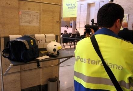 Poste_Italiane_PostinoR439
