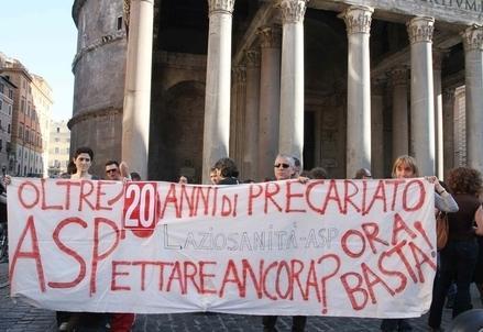 Precari_StriscioneR439