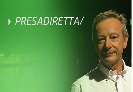Presadiretta_Iacona_FotoFB_R439