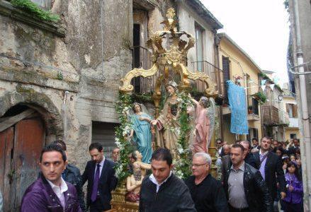Processione_della_Madonna_del_Carmelo_R439