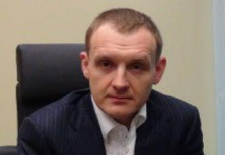 Professor_Levitskyy