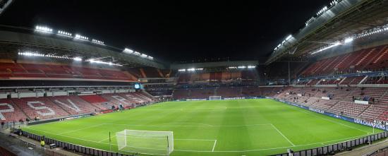 PsvEindhoven_stadio