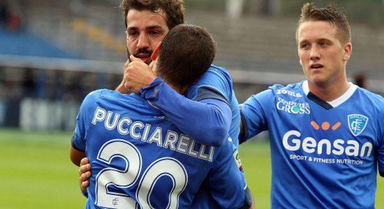 PucciarelliSaponara2015