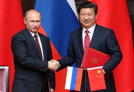 Putin-Xi_JinpingR439