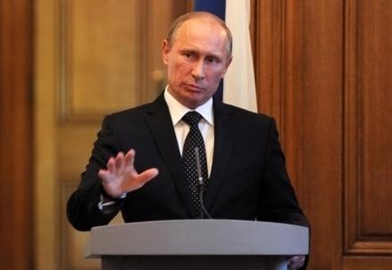Putin_AmboneR439