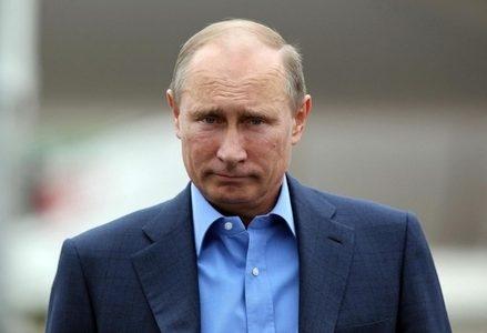 Putin_Vladimir_PP_R439