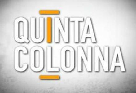 Quinta_Colonna_Facebook_r439