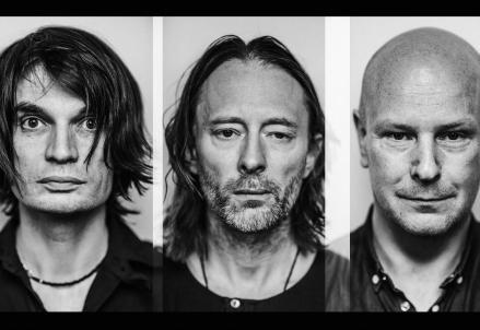 Radiohead-photo-Alex-Lake_R439