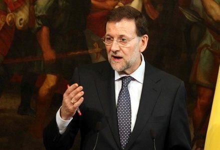 Rajoy_Mariano_PennaR439.jpg