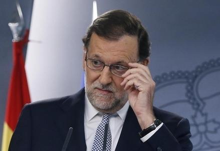 Rajoy_Occhiali_R439