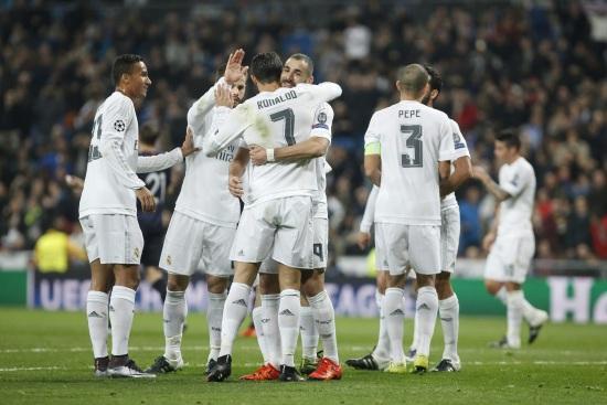 Real Madrid/ News, sorteggi Champions League: tutto sui blancos