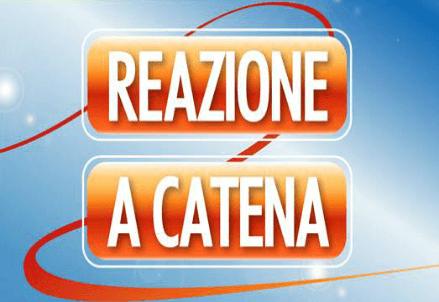 Reazione_a_catena_Fb_r439