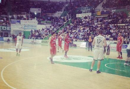 Reggiana_basket