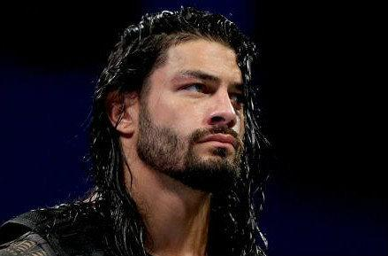 Reigns_Wwe
