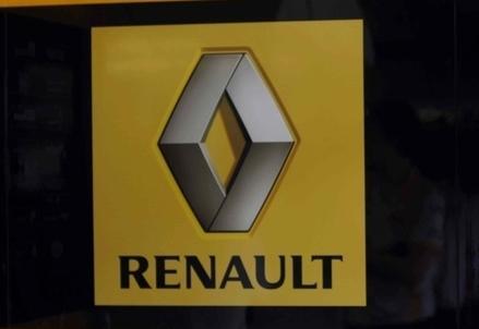 Renault_LogoR439