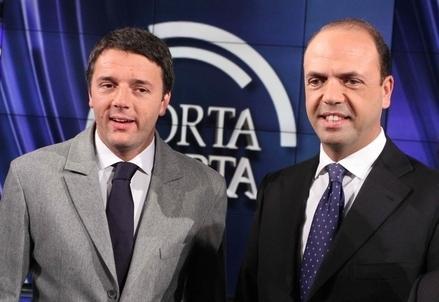 Renzi_AlfanoR439
