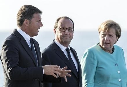 Renzi_Hollande_Merkel_R439
