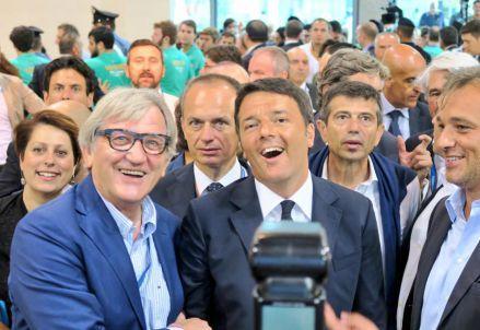 Renzi_Meeting_Fla
