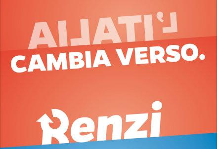 Renzi_r439