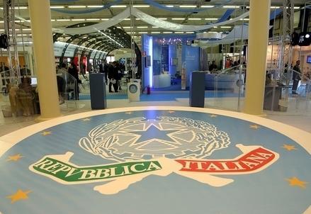 Repubblica_italiana_logoR439