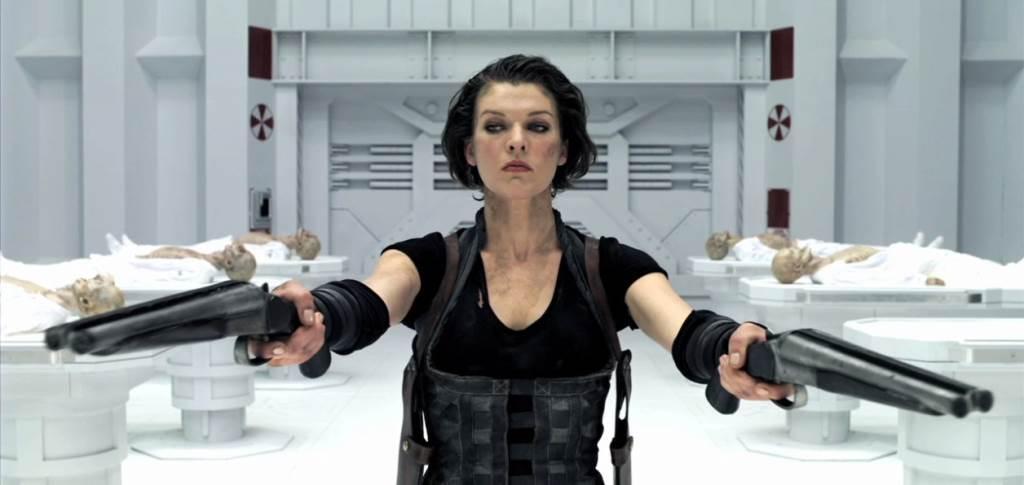 Resident_Evil_Milla_Jovovich