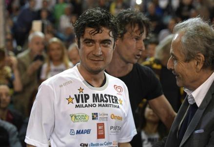 Riccardo_Scamarcio_R439_LaPresse