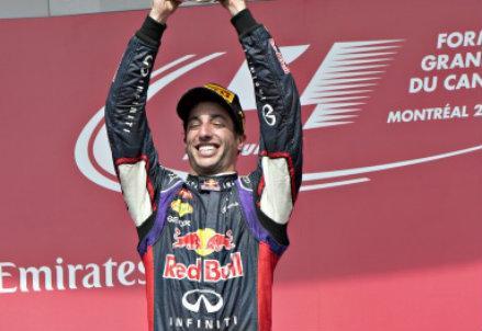 Ricciardo_Trionfo