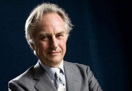 Richard-Dawkins_R439